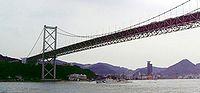 Kanmonkyo bridge small.jpg