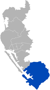 KaohsiungCity SiaogangDistrict.png