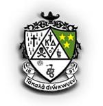 Kappa Delta crest.jpg