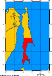 Karafuto map.png