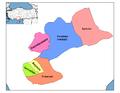 Karaman districts.png