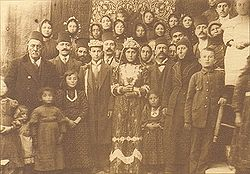 Karamanli wedding ceremony.jpg