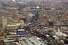 Karbala, Iraq.jpg