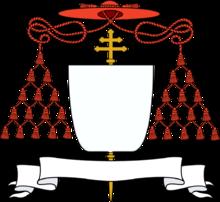Kardinalcoa.png