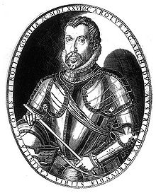 Karl II. (Innerösterreich).jpg