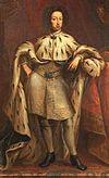 Karl XI i kröningsdräkt.jpg