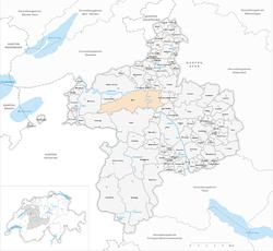 Karte Gemeinde Bern 2012.png