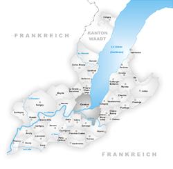 Karte Gemeinde Genève.png