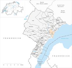 Karte Gemeinde Gland 2008.png