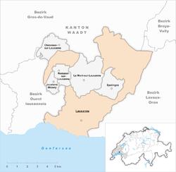 Karte Gemeinde Lausanne 2008.png