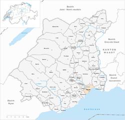 Karte Gemeinde Morges 2011.png