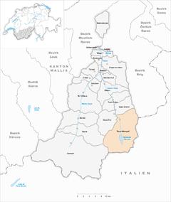 Karte Gemeinde Saas Almagell 2007.png