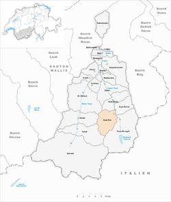 Karte Gemeinde Saas Fee 2007.png