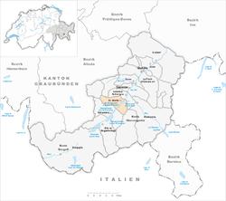 Karte Gemeinde St. Moritz 2010.png