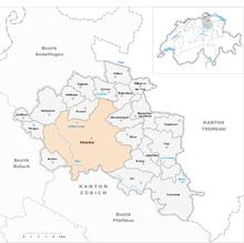 Karte Gemeinde Winterthur 2007.png