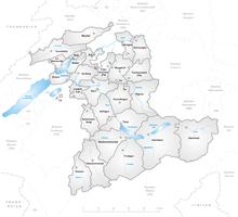 Karte Kanton Bern Bezirke.png