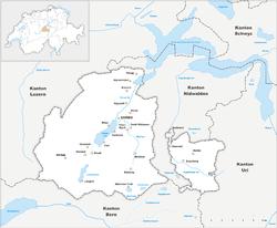 Karte Kanton Obwalden 2010.png
