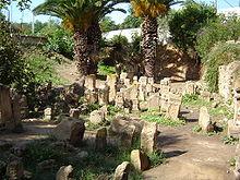 Karthago Tophet 2.JPG