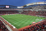 Kashima Stadium 1.JPG