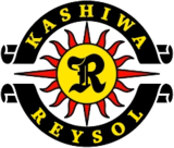 Reysol's Logo