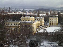 Kassel-orangerie-von-schoene-aussicht-v-no.jpg