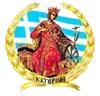 Seal of Katerini