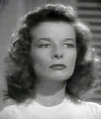 Katharine Hepburn in The Philadelphia Story trailer.jpg
