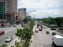 Ciudad Quezón