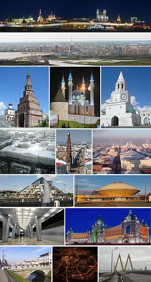 Kazan-collage.jpg