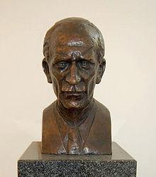 Image illustrative de l'article Kazimierz Józef Marian Michalowski