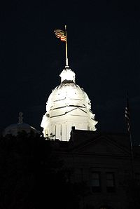 Kearney County Nebraska Courthouse.jpg