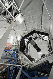 KeckObservatory20071013.jpg