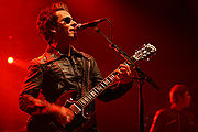 Kelly Jones Stereophonics 1.jpg
