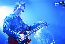 Kelly Jones Stereophonics 2.jpg
