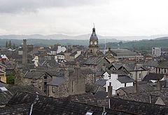Kendal roofscape.jpg