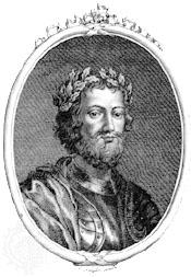 Kenneth II of Scotland.jpg