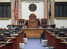 Kentucky House of Representatives chamber.jpg