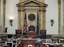 Kentucky Senate chamber.jpg