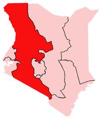 Localisation de la subdivision