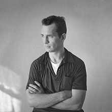 Kerouac by Palumbo.jpg