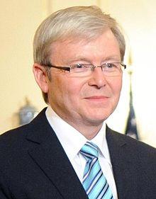 Kevin Rudd DOS cropped.jpg