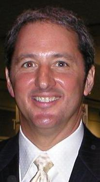 Trudeau in 2005