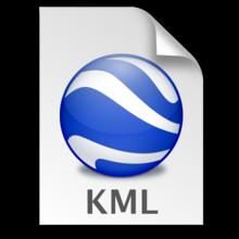 Keyhole Markup Language.png