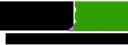 Kiah 2011 logo.png