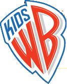 Kids WB 2009 logo.png