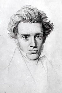 Description de l'image  Kierkegaard.jpg.