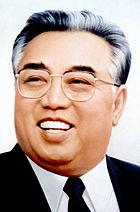Kim Il Song Portrait-2.jpg