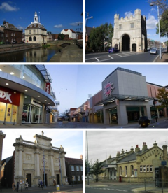 King's Lynn collage.png