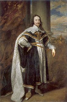 King Charles I by Antoon van Dyck.jpg