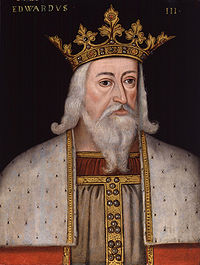 King Edward III from NPG.jpg